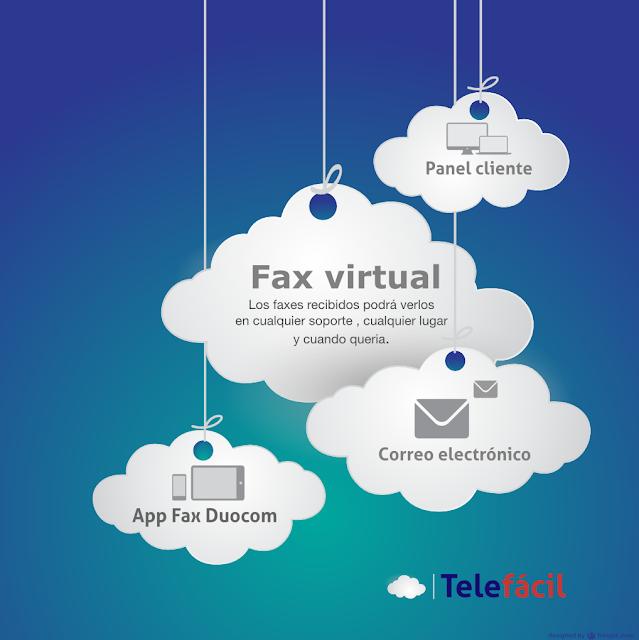 fax online