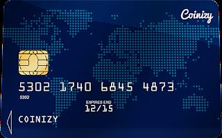 احصل على بطاقة فيزا صالحة لتفعيل الباي بال فقط ب 0.5$