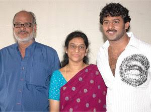 rabhas Family