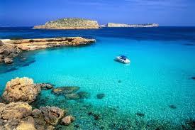 Ibiza - Speciale Baleari
