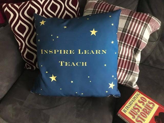 inspire-learn-teach