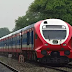 आरा-सासाराम डीएमयू का परिचालन प्रतिदिन दो बार, कल से चलेगी ट्रेन