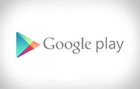 كيفية الغاء التحديثات التلقائية للتطبيقات من جوجل بلاى
