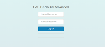 SAP HANA XSA, SAP HANA Certifications, SAP HANA Study Materials, SAP HANA Learning, SAP HANA Tutorials