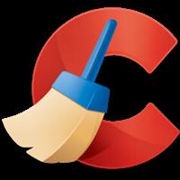 تحميل برنامج ccleaner للماك لتنظيف جهاز الكمبيوتر