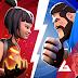 Mayhem Combat - Fighting Game Mod Full Apk