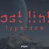 خط رابط خسر - Lost Link