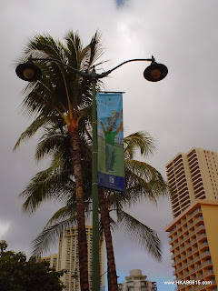 Sony Open Hawaii 2013