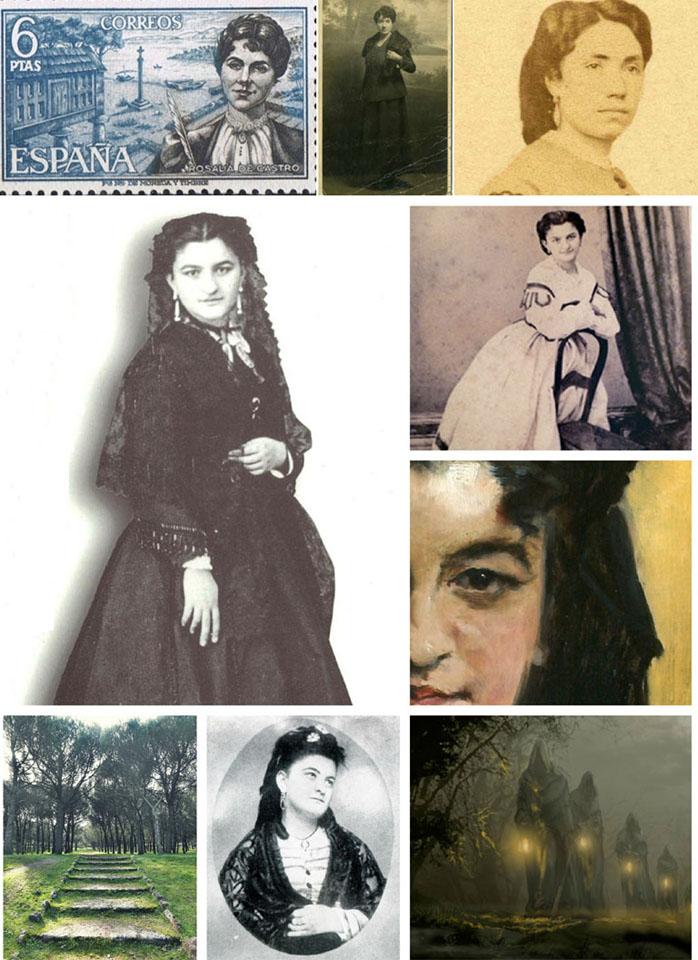 moda, fashion, historia, gotico, cine, outfit, estilismo, arte, pintura, damas