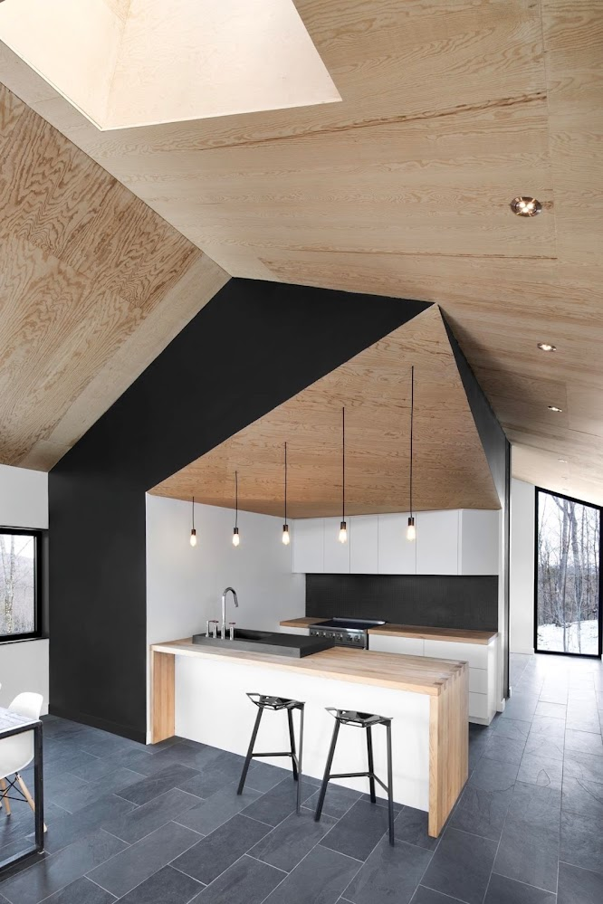 cool-kitchen-ceiling