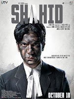 Shahid (2012) Full Movie Hindi 720p HDRip ESubs Download