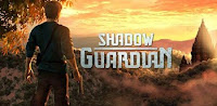 Shadow Guardian HD Apk