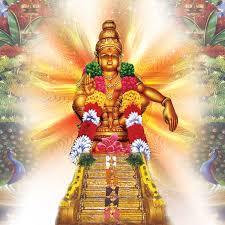 Ayyappa Telugu Mp3 Songs Download