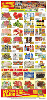 ⭐ El Rancho Ad 1/22/20 ⭐ El Rancho Weekly Ad January 22 2020