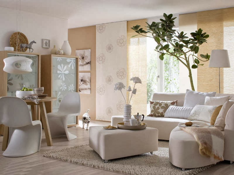 c mo decorar una sala peque a salas con estilo