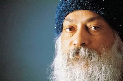 osho ki kahaniyan,osho ki kathayen,osho stories in hindi,osho hindi stories