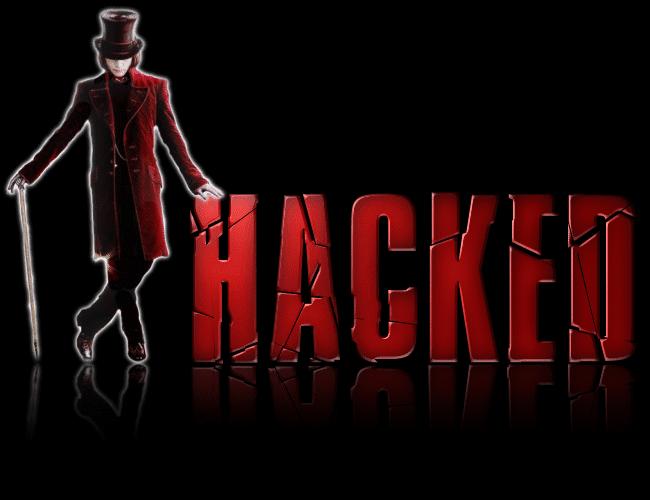 hack game mys