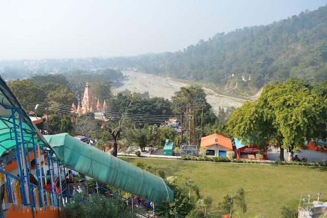 Sidhbali,mandir,staircase,campus, view,pictursque