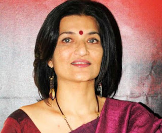 Sarika Family Husband Son Daughter Father Mother Marriage Photos Biography Profile.