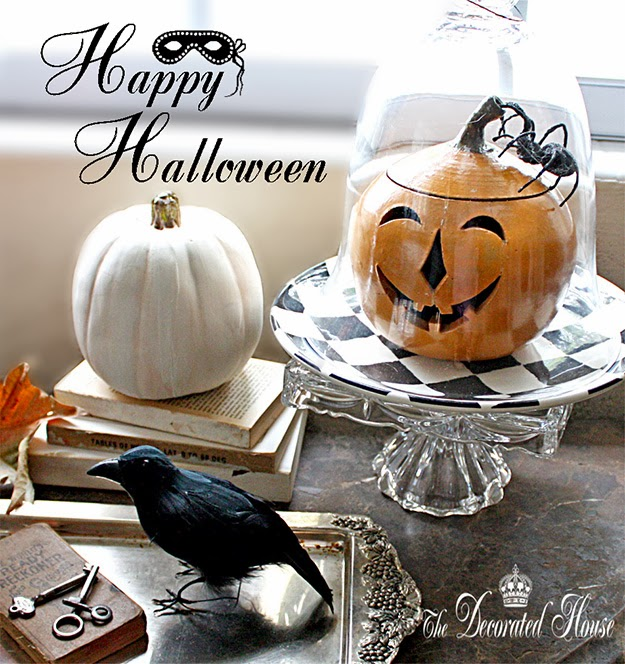 http://thedecoratedhouse.blogspot.com/2013/10/happy-halloween-from-decorated-house.html