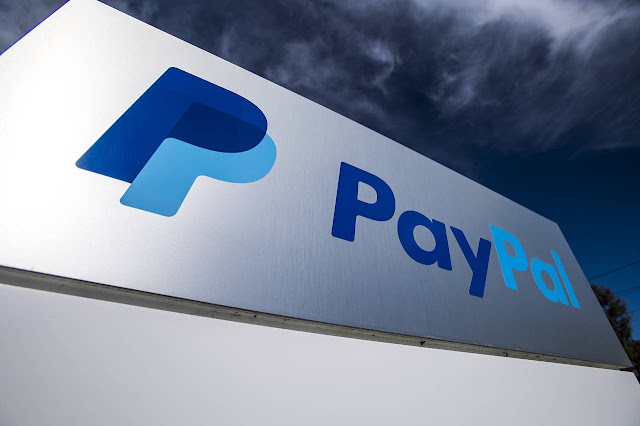 PayPal, Microsoft partner to build-up digital workplaces
