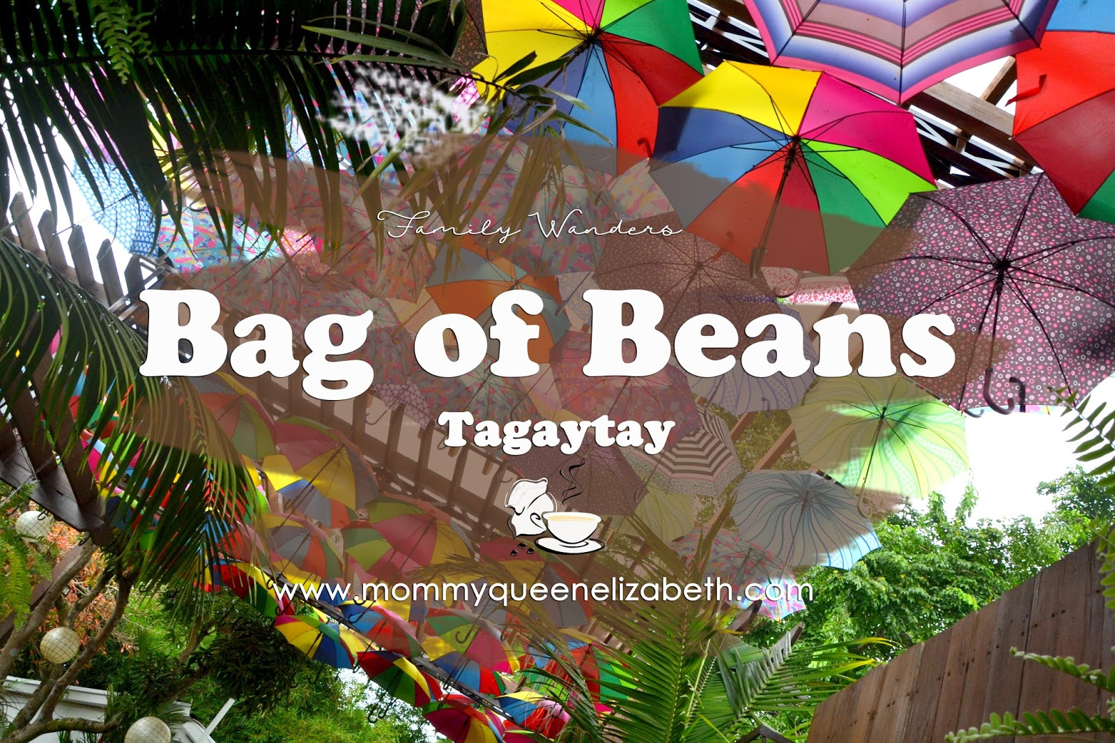 Swell Weekend Brunch Buffet At Bag Of Beans Tagaytay Mommy Dailytribune Chair Design For Home Dailytribuneorg