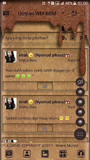 http://www.semutapk.net/2017/03/download-tema-bbm-mod-batik-simple.html