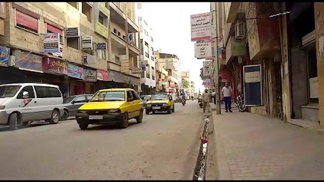 """Forças da Síria Democrática (FSD), a aliança armada curdo-árabe apoiada pelos EUA, tomaram neste domingo o controle de seis localidades e posições do grupo Estado Islâmico (EI) na periferia situada ao norte da cidade de Al Raqqa, considerada a capital do """"califado"""" na Síria"""