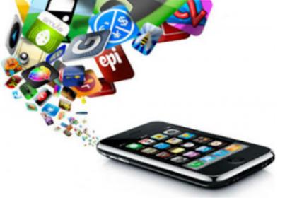 Cara Mengunci Aplikasi Di Android dengan Mudah