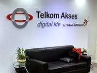PT Telkom Akses, karir PT Telkom Akses, lowongan kerja PT Telkom Akses, lowongan kerja desember 2016