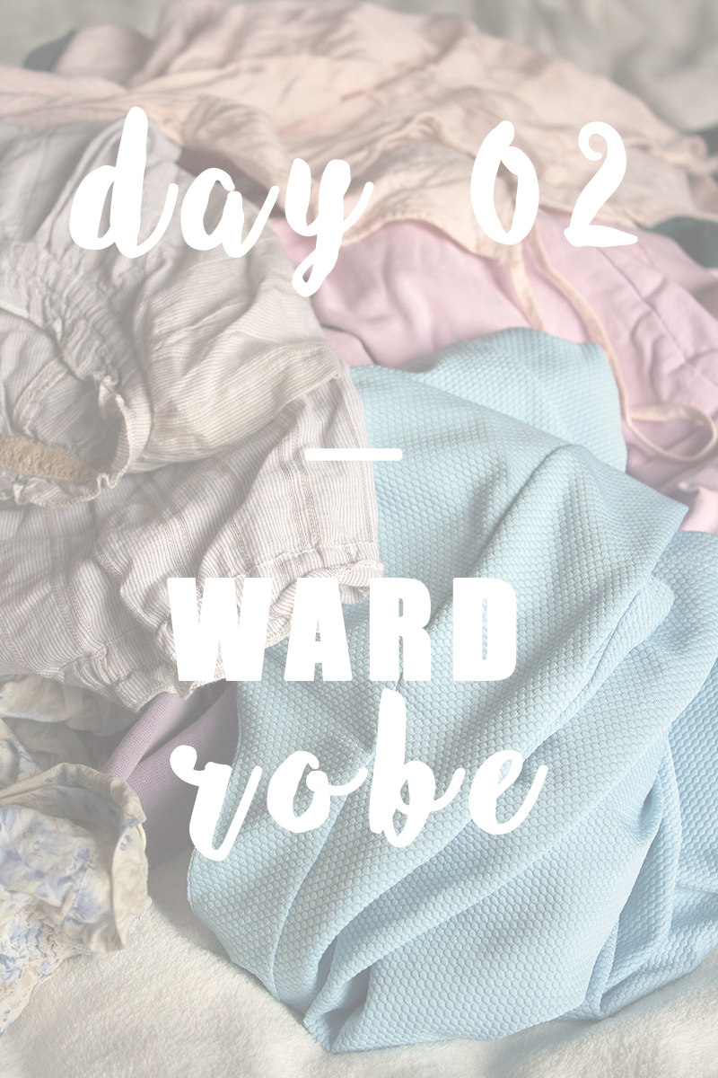 https://be-alice.blogspot.com/2017/10/day-02-wardrobe-decluttering.html