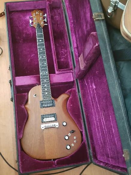 BC%2BRich%2B4 the unique guitar blog b c rich guitars  at gsmx.co