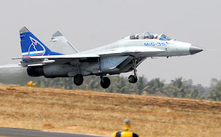 russia-wants-to-sell-mig-35-to-india