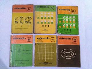 buku matematika SD jadul-www.djejakmasa.blogspot.com