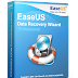 EaseUS Data Recovery Wizard v11.0  Full  2017 April [Direct Download]
