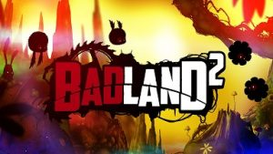 BADLAND 2 MOD APK 1.0.0.1040