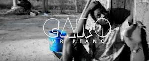 Download Video | Mr Piano Fantastic - Caro
