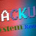 افضل 5 برامج النسخ الاحتياطي و استعادة النظام