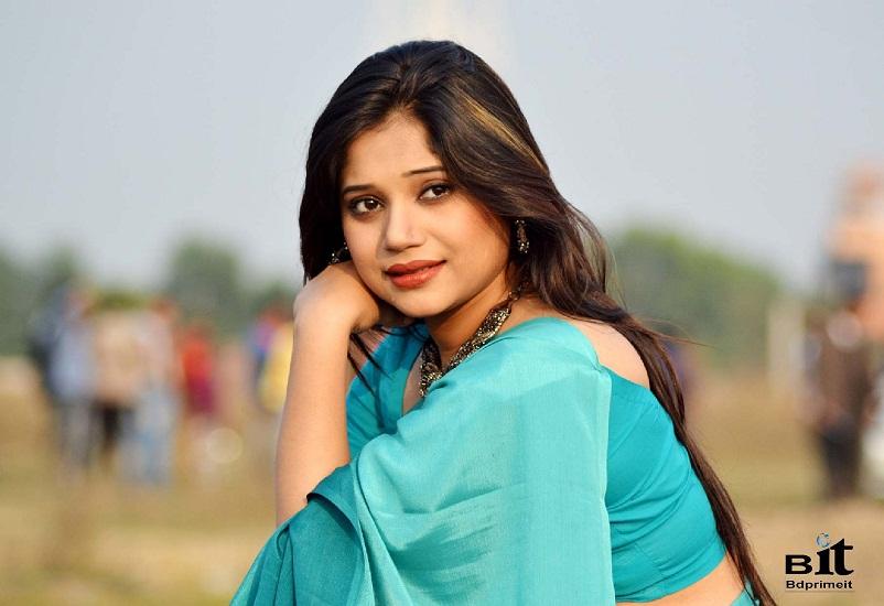 Bangladeshi model tinni sex free video