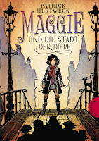 http://sternenstaubbuchblog.blogspot.de/2015/10/rezension-maggie-und-die-stadt-der.html