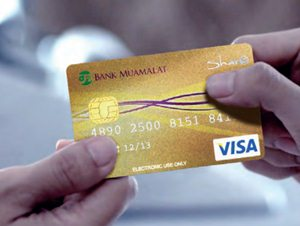 Bank Muamalat Relationship Manager Secretary Cs Hr Ga