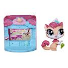 Littlest Pet Shop Mini Style Set Sugar Sprinkles (#3822) Pet
