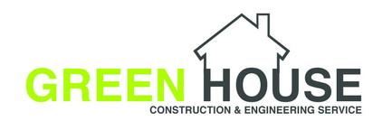 Green House Construction & Engineering Service.