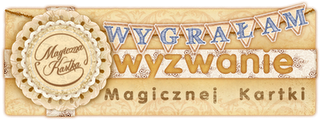 Magiczne bingo