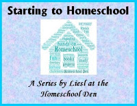http://homeschoolden.com/2014/08/04/how-to-start-homeschooling/