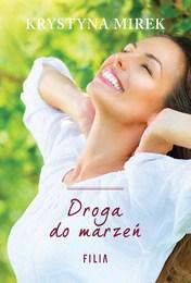 http://lubimyczytac.pl/ksiazka/4848085/droga-do-marzen