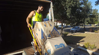 Australia's Best Furniture Removalists