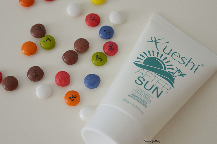 summer-beauty-beautyblogger-birchbox-trends-gallery-kueshi-after-sun