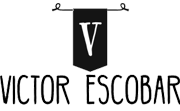 Victor Escobar