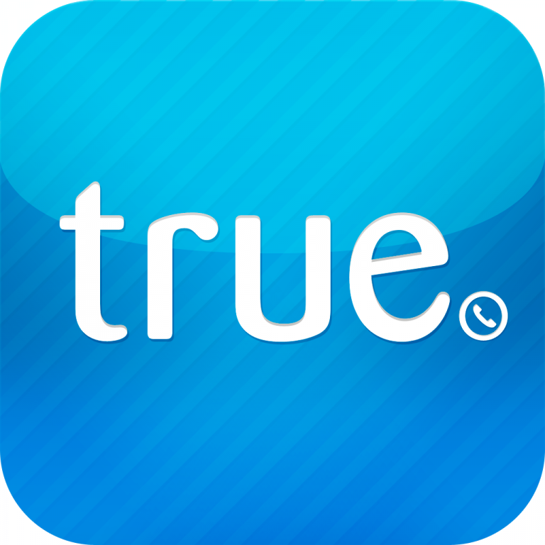 Download TrueCaller for PC Free Software for Computer | Mono